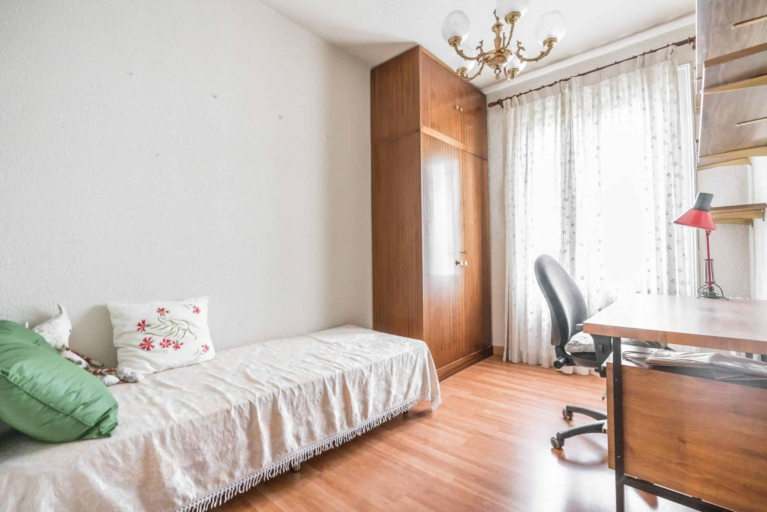 7 DORMITORIO4 (3) (Copy) Agencia Inmobiliaria de Madrid-FUTUROCASA-Zona ARGANZUELA-