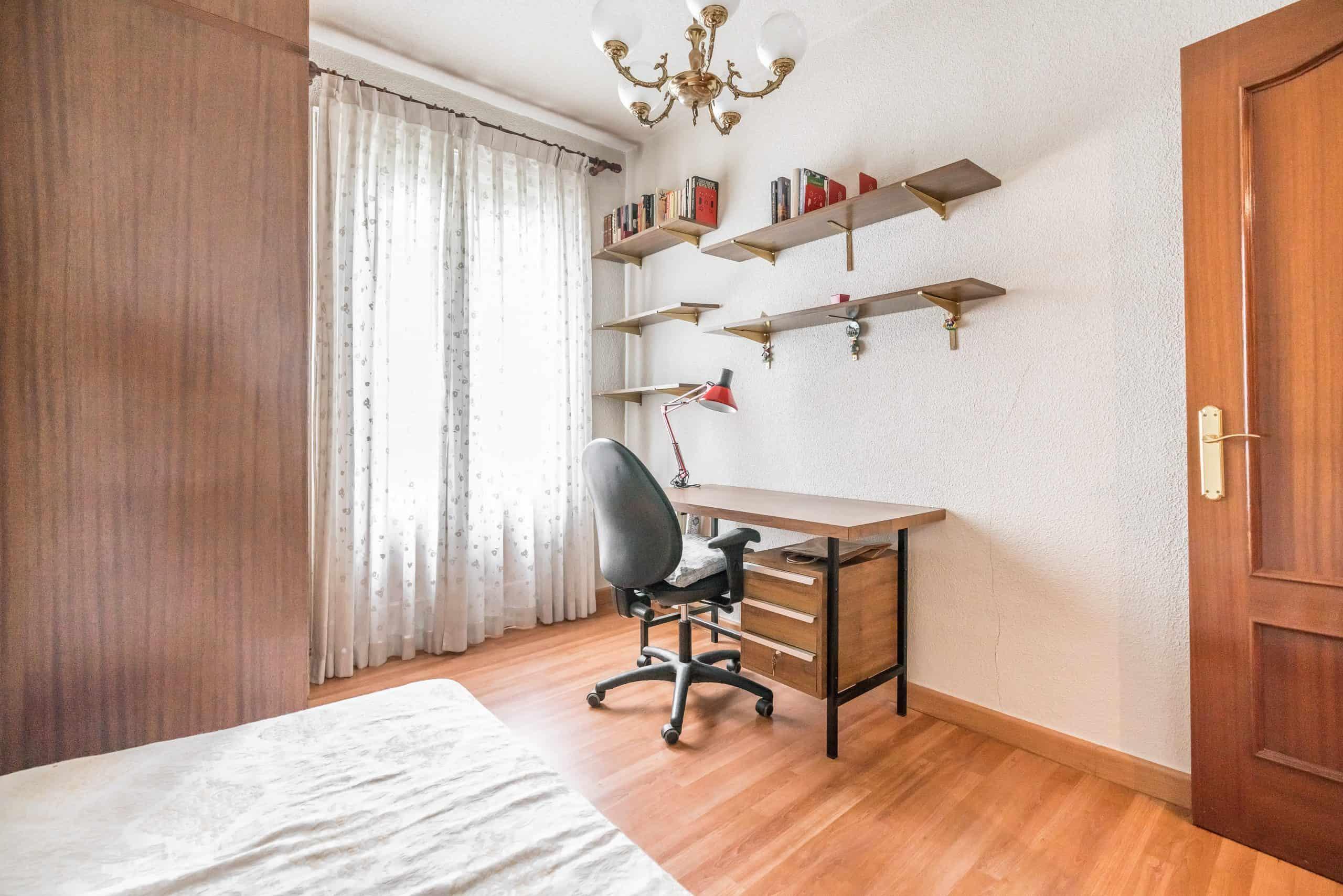 7 DORMITORIO4 (4) (Copy) Agencia Inmobiliaria de Madrid-FUTUROCASA-Zona ARGANZUELA-