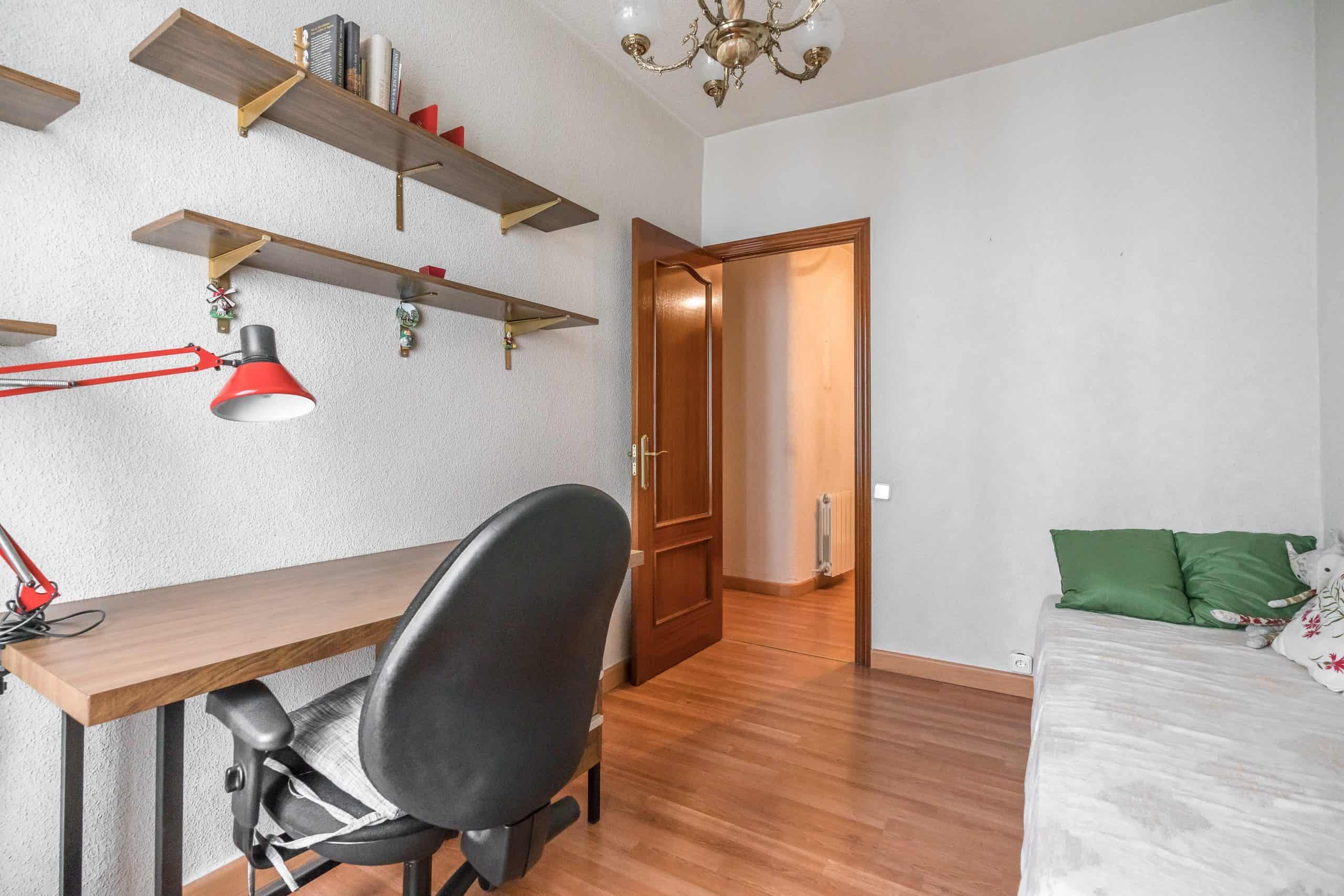 7 DORMITORIO4 (6) (Copy) Agencia Inmobiliaria de Madrid-FUTUROCASA-Zona ARGANZUELA-