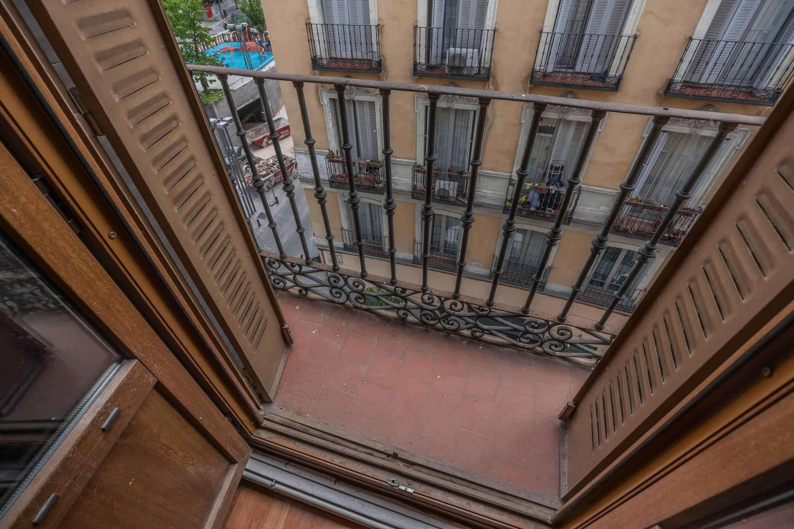 9 VISTAS (2) (Copy) Agencia Inmobiliaria de Madrid-FUTUROCASA-Zona ARGANZUELA-