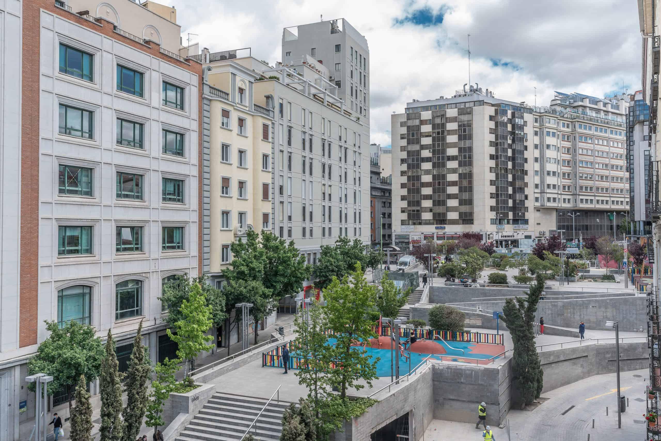 9 VISTAS (4) (Copy) Agencia Inmobiliaria de Madrid-FUTUROCASA-Zona ARGANZUELA-