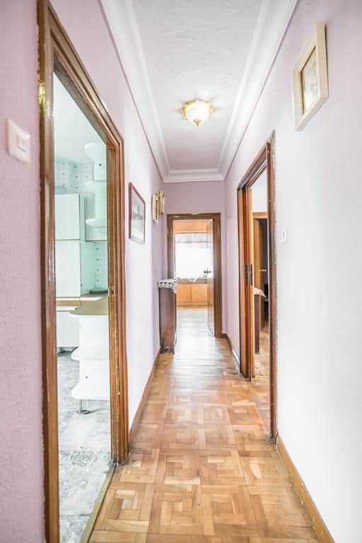 Agencia Inmobiliaria de Madrid-FUTUROCASA-Zona ARGANZUELA-EMBAJADORES-LEGAZPI13 PASILLO (1)