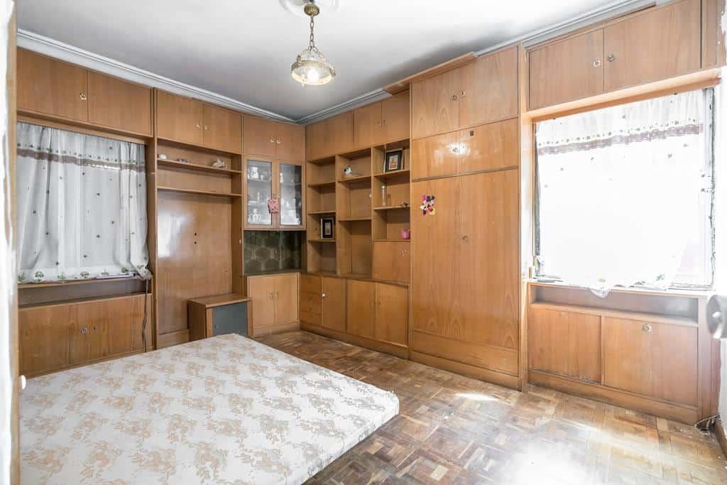 Agencia Inmobiliaria de Madrid-FUTUROCASA-Zona ARGANZUELA-EMBAJADORES-LEGAZPI2 DORMITORIO 3 (1)