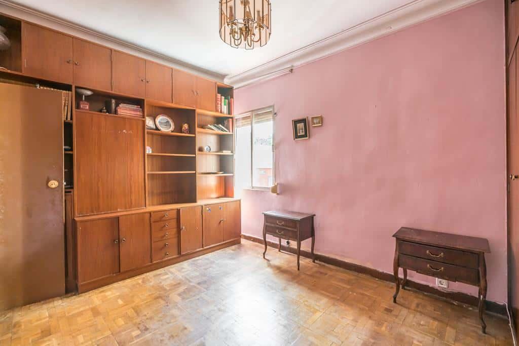 Agencia Inmobiliaria de Madrid-FUTUROCASA-Zona ARGANZUELA-EMBAJADORES-LEGAZPI2 DORMITORIO2 (2)