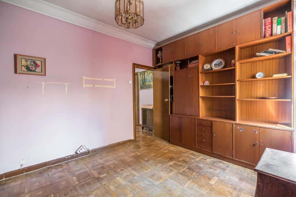 Agencia Inmobiliaria de Madrid-FUTUROCASA-Zona ARGANZUELA-EMBAJADORES-LEGAZPI2 DORMITORIO2 (3)
