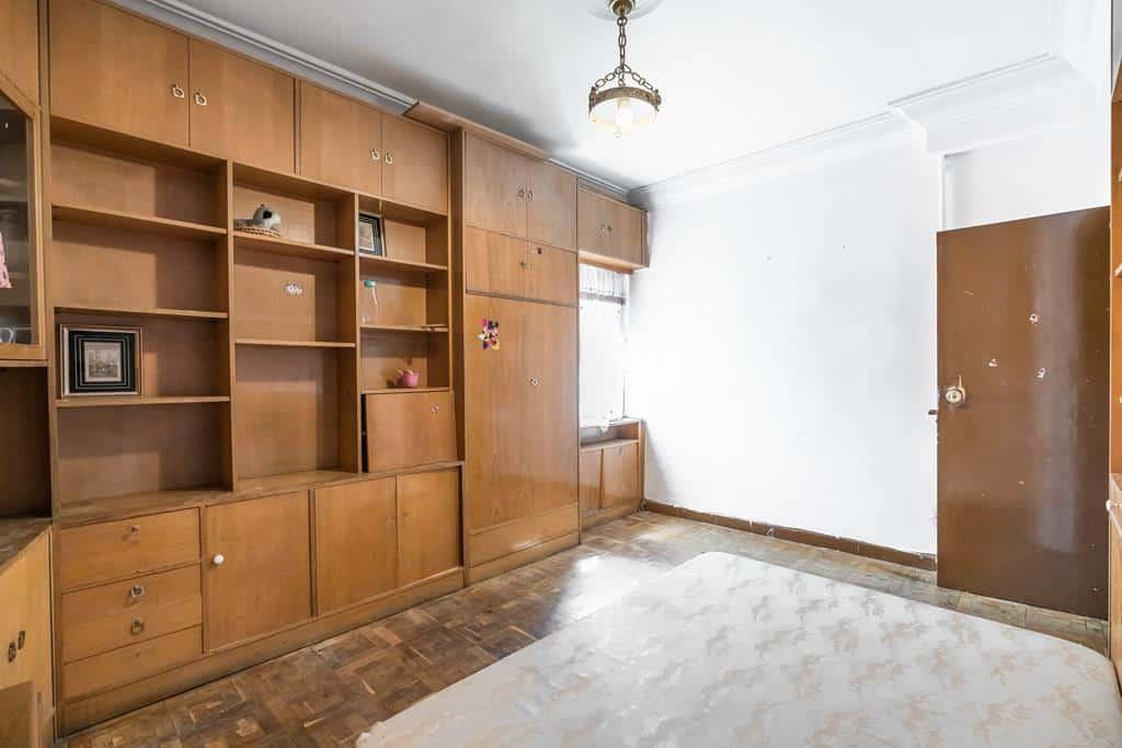 Agencia Inmobiliaria de Madrid-FUTUROCASA-Zona ARGANZUELA-EMBAJADORES-LEGAZPI2 DORMITORIO3 (3)