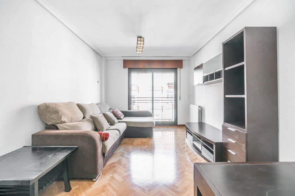 FUTUROCASA-Agencia Inmobiliaria de Madrid-Zona ARGANZUELA-salon 1 - copia