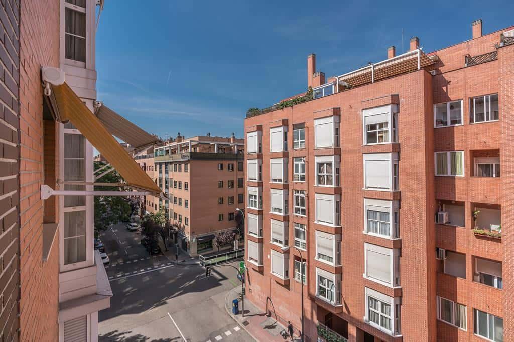 FUTUROCASA-Agencia Inmobiliaria de Madrid-Zona ARGANZUELA-vistas - copia