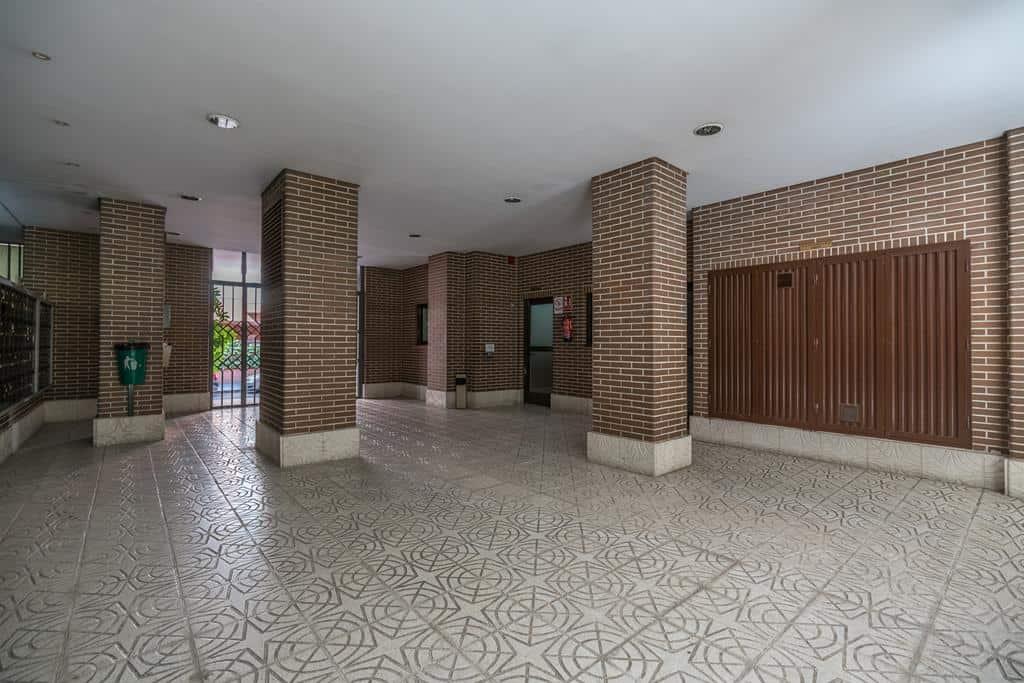 FUTUROCASA-Agencia Inmobiliaria de Madrid-Zona ARGANZUELA- zonas comunes (2) - copia