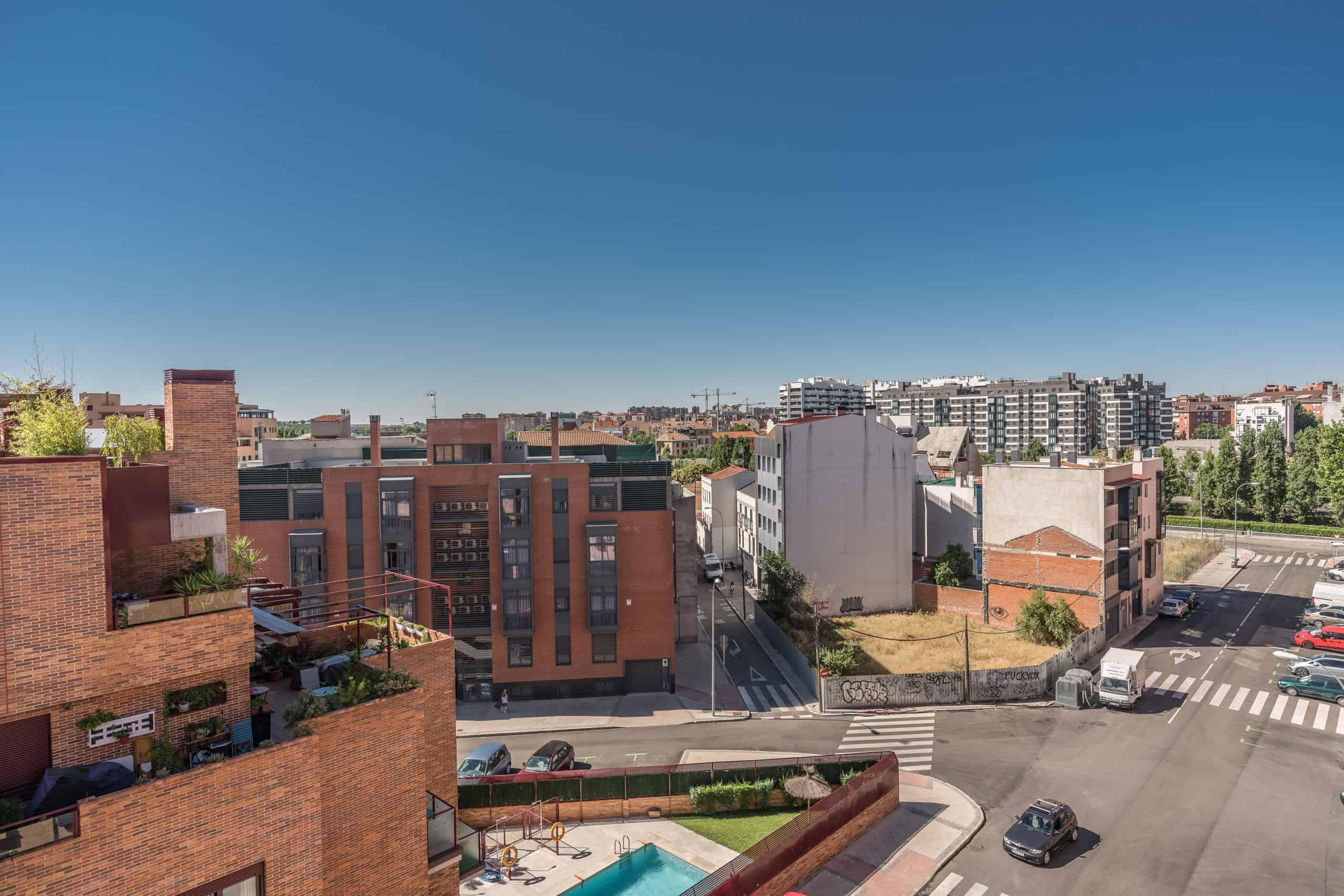 Agencia Inmobiliaria de Madrid-FUTUROCASA-Zona ARGANZUELA-EMBAJADORES-LEGAZPI13 VISTAS (1)