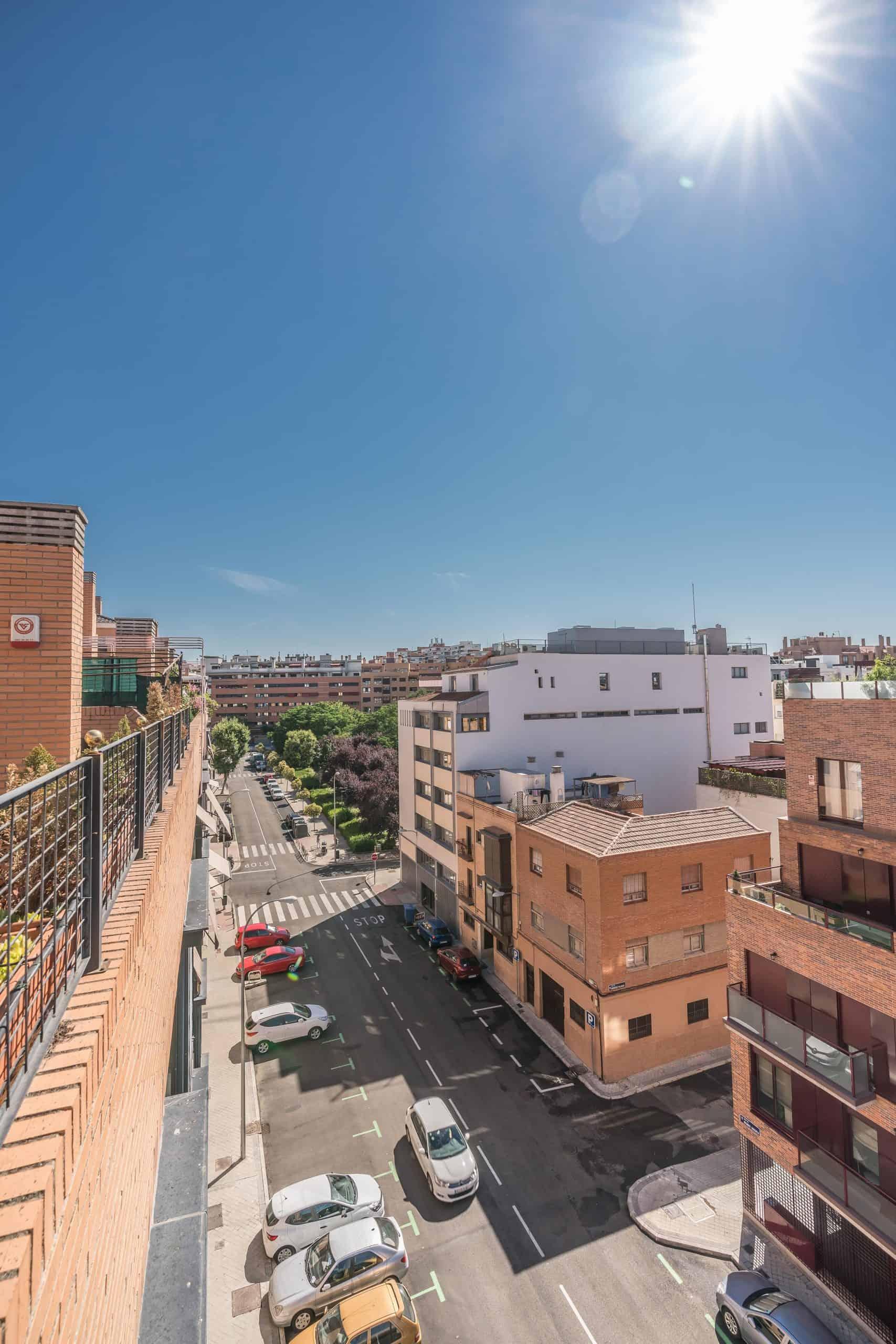 Agencia Inmobiliaria de Madrid-FUTUROCASA-Zona ARGANZUELA-EMBAJADORES-LEGAZPI13 VISTAS (2)