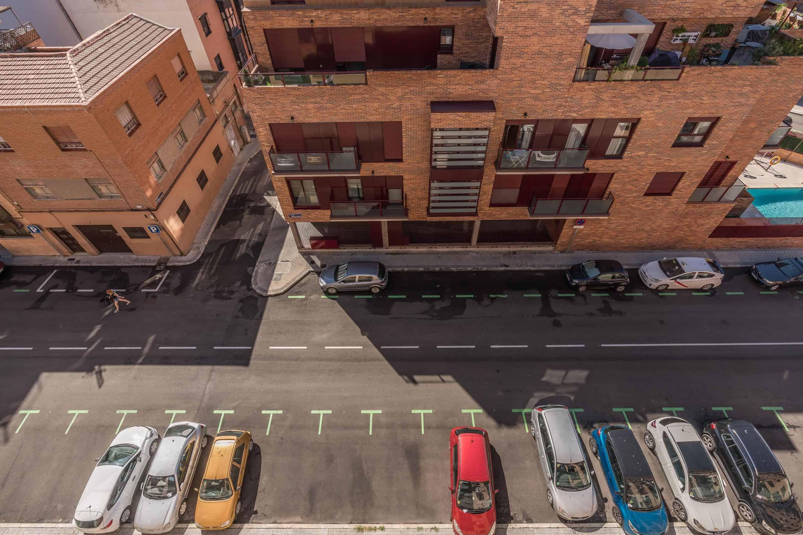 Agencia Inmobiliaria de Madrid-FUTUROCASA-Zona ARGANZUELA-EMBAJADORES-LEGAZPI13 VISTAS (3)
