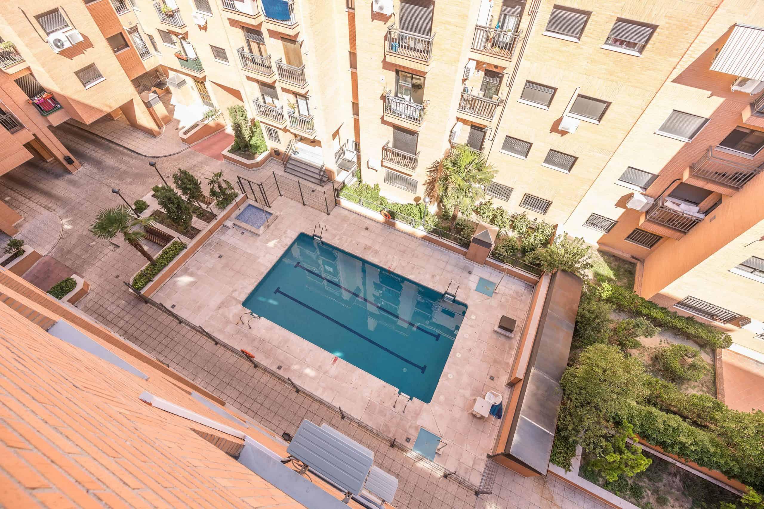 Agencia Inmobiliaria de Madrid-FUTUROCASA-Zona ARGANZUELA-EMBAJADORES-LEGAZPI13 VISTAS (4)