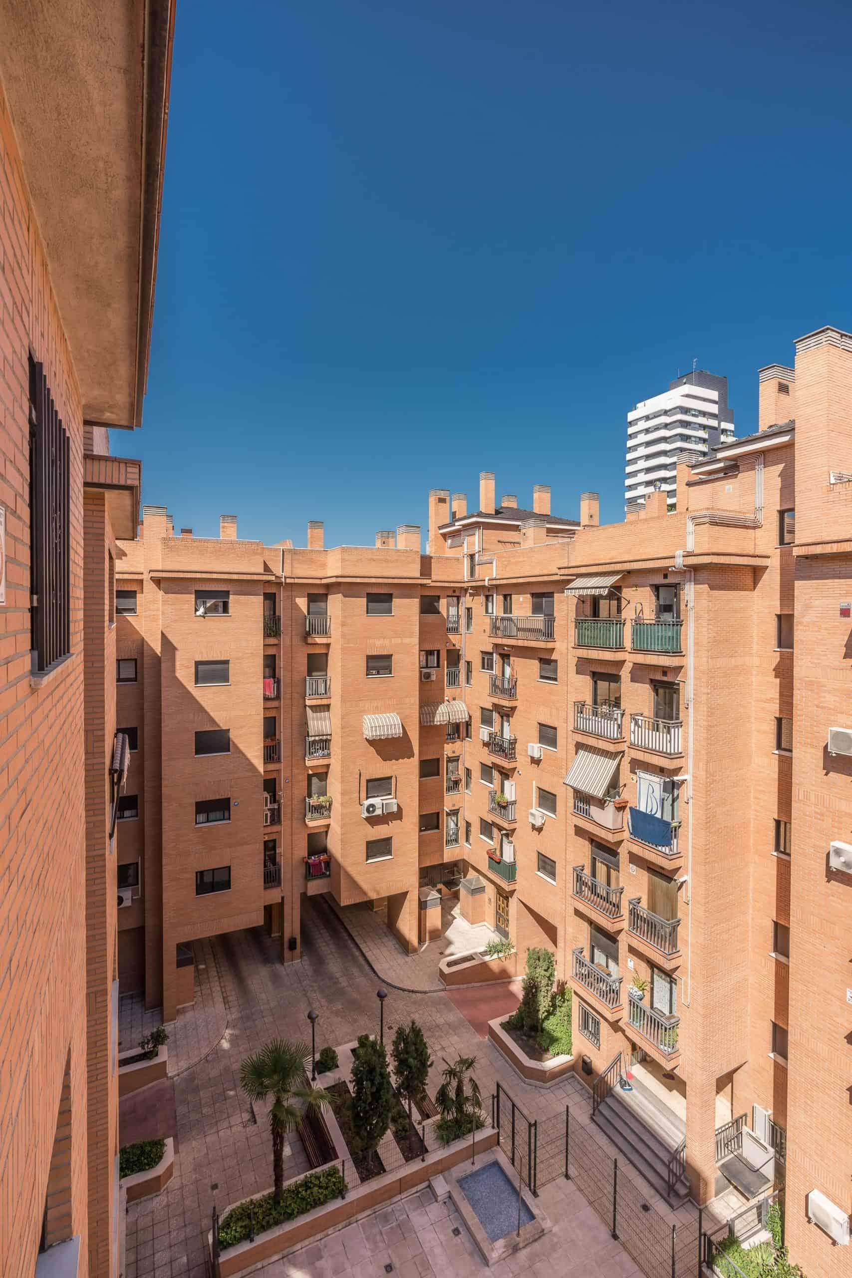 Agencia Inmobiliaria de Madrid-FUTUROCASA-Zona ARGANZUELA-EMBAJADORES-LEGAZPI13 VISTAS (5)