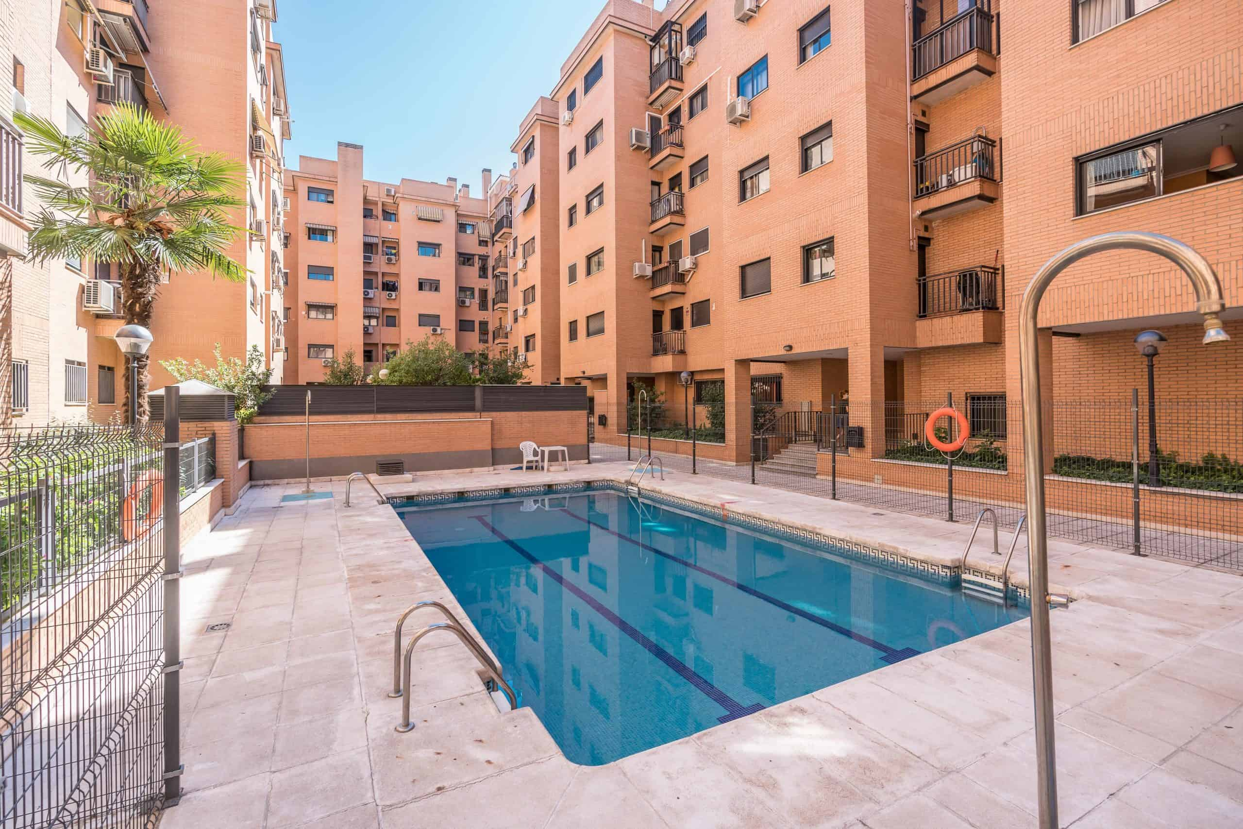 Agencia Inmobiliaria de Madrid-FUTUROCASA-Zona ARGANZUELA-EMBAJADORES-LEGAZPI13 ZONAS COMUNES (1)