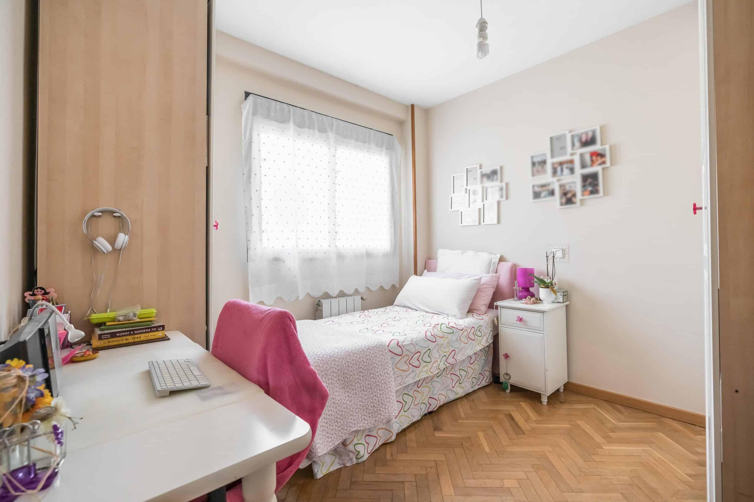 Agencia Inmobiliaria de Madrid-FUTUROCASA-Zona ARGANZUELA-EMBAJADORES-LEGAZPI2 DORMITORIO 2 (1)