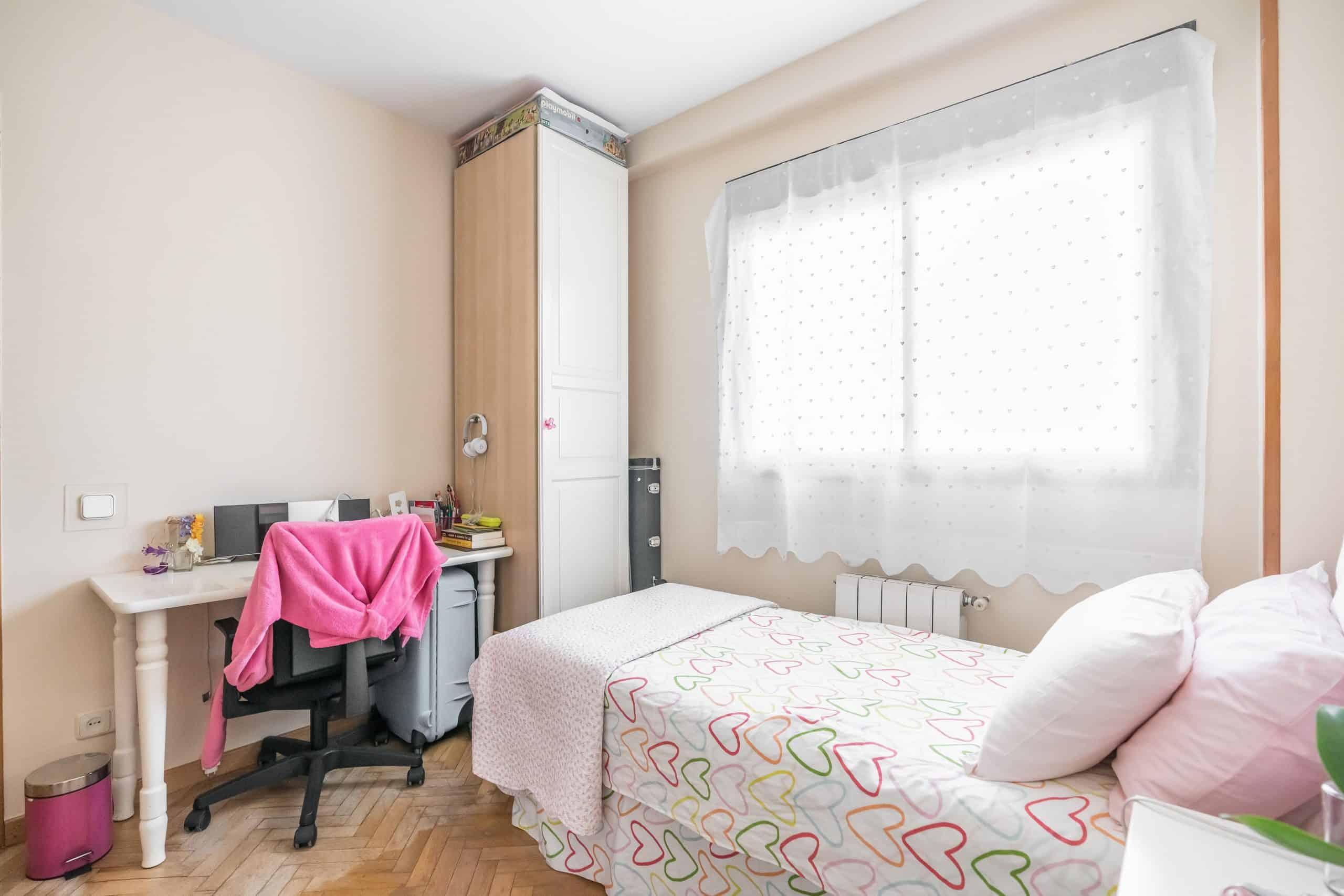 Agencia Inmobiliaria de Madrid-FUTUROCASA-Zona ARGANZUELA-EMBAJADORES-LEGAZPI2 DORMITORIO 2 (2)
