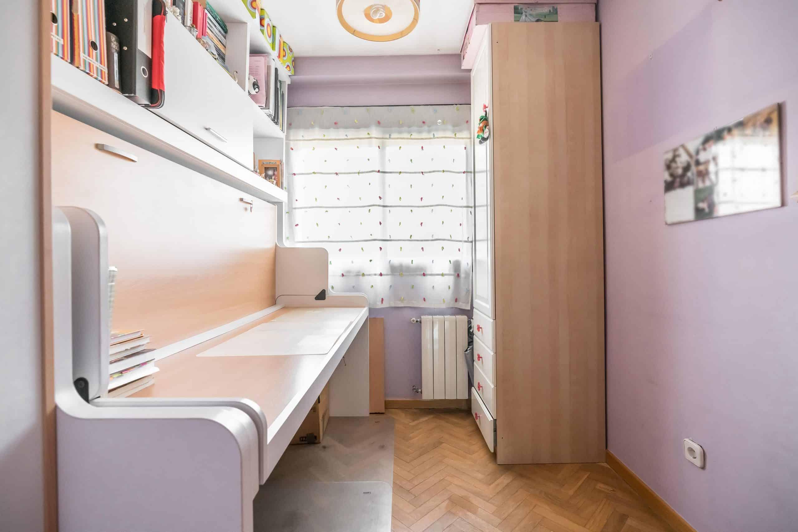 Agencia Inmobiliaria de Madrid-FUTUROCASA-Zona ARGANZUELA-EMBAJADORES-LEGAZPI2 DORMITORIO 3 (2)