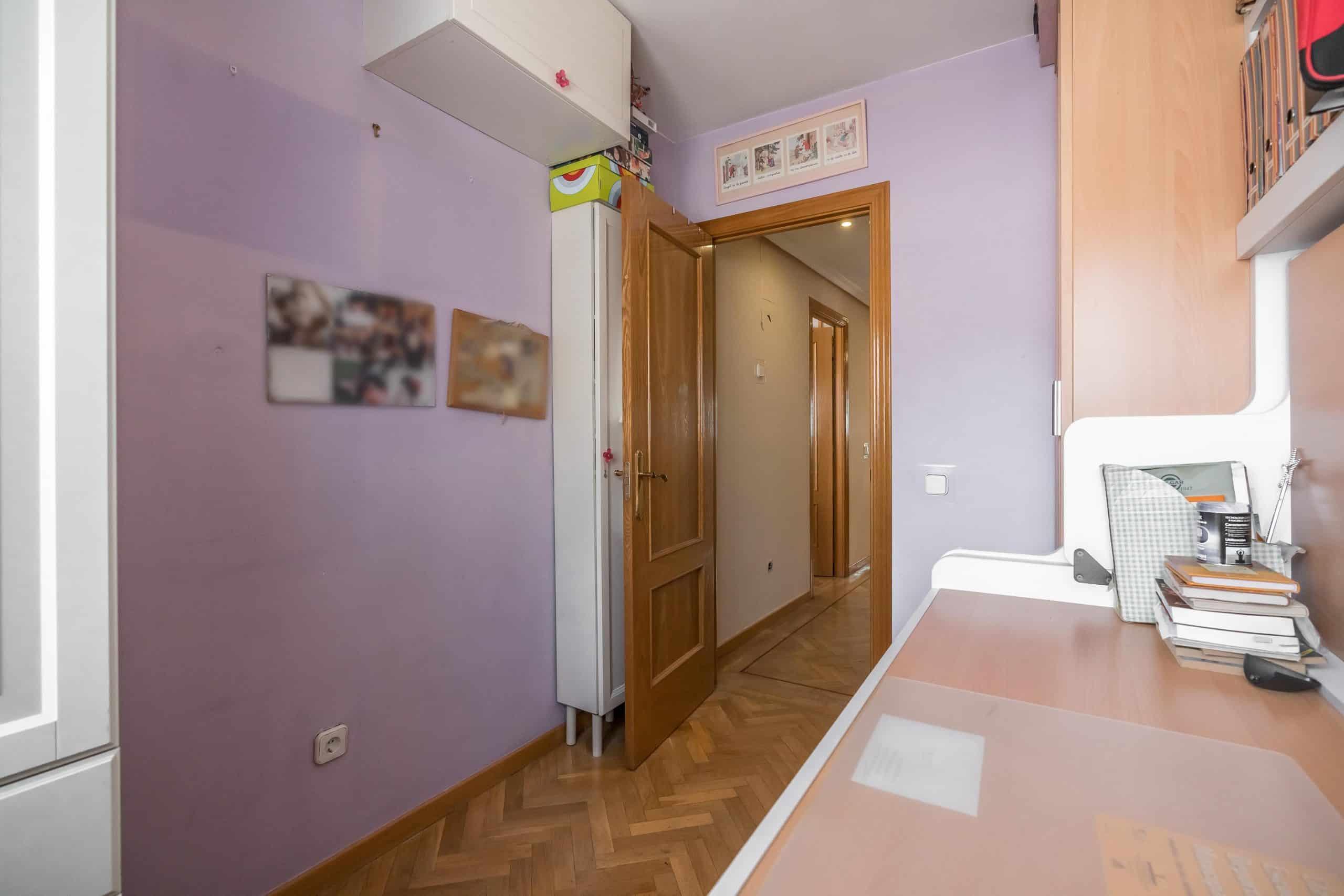 Agencia Inmobiliaria de Madrid-FUTUROCASA-Zona ARGANZUELA-EMBAJADORES-LEGAZPI2 DORMITORIO 3 (3)