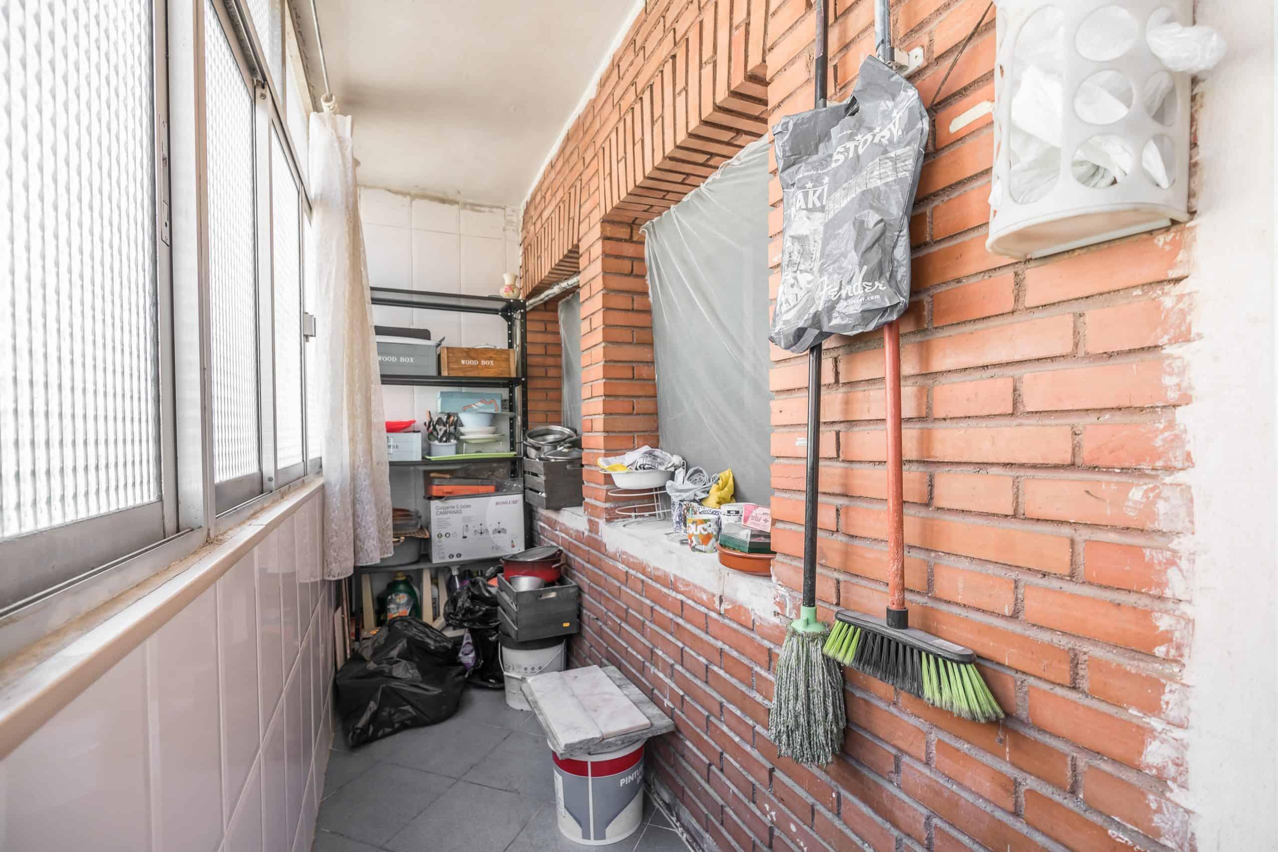 Agencia Inmobiliaria de Madrid-FUTUROCASA-calle Alcala- cocina 3