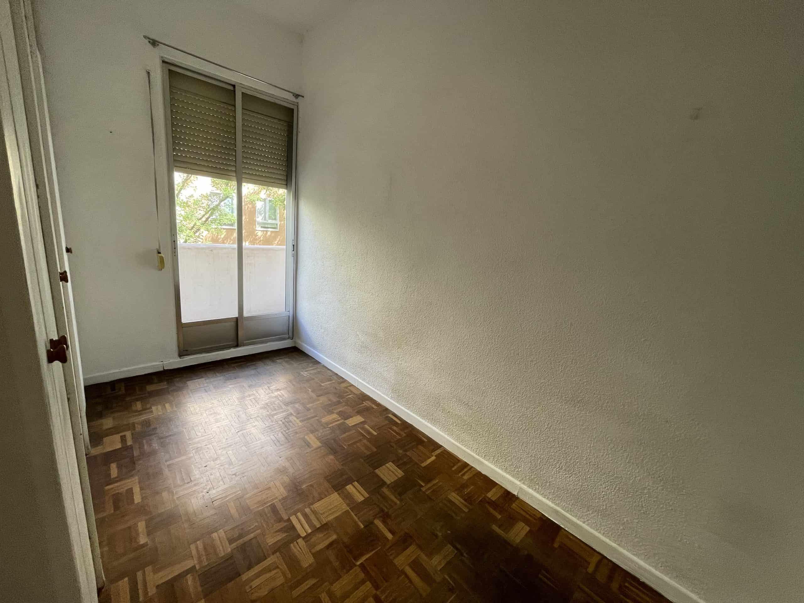 Dormitorio 2.5
