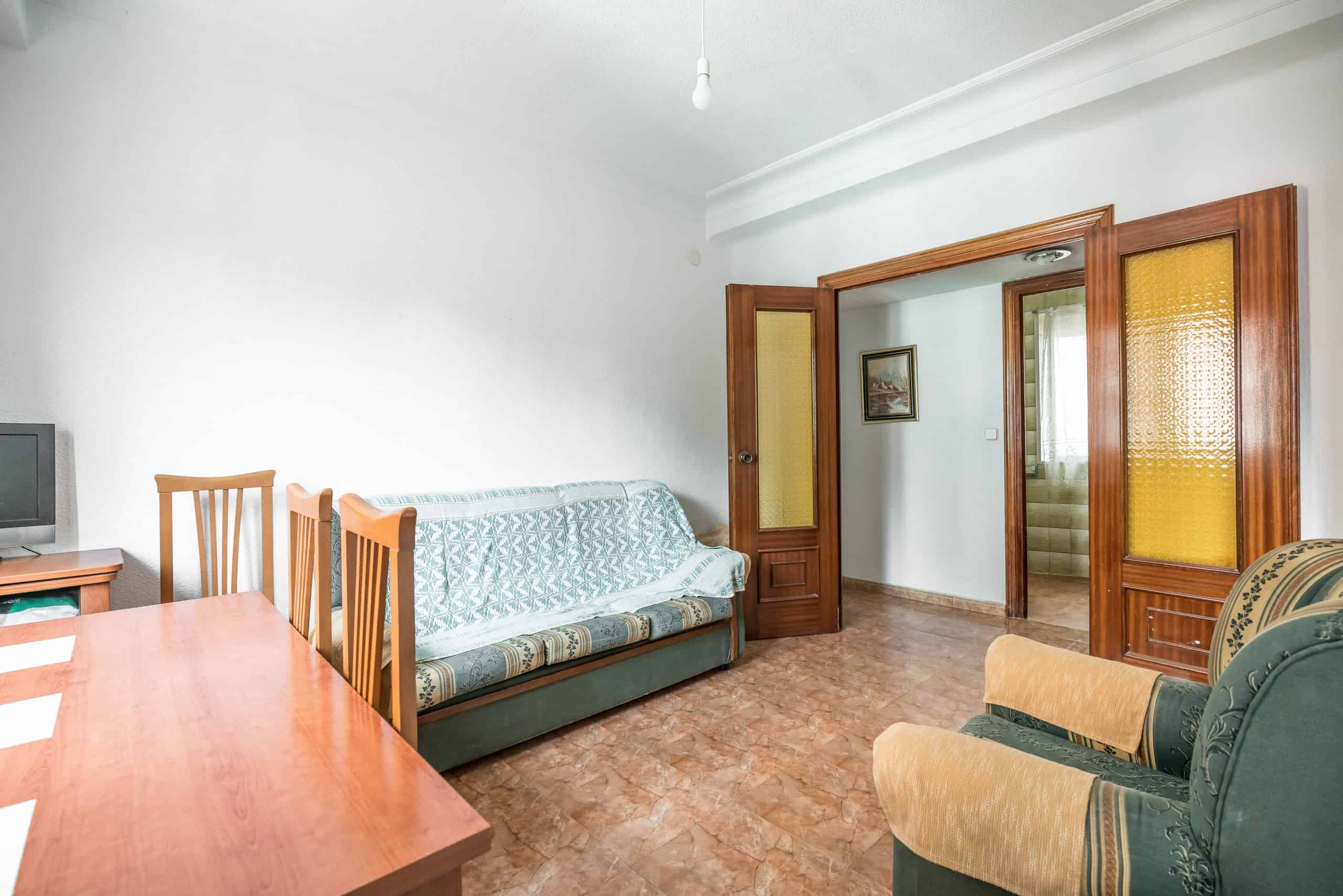 Agencia Inmobiliaria de Madrid-FUTUROCASA-calle Embajadores-Chopera-Arganzuela1 SALON (4)