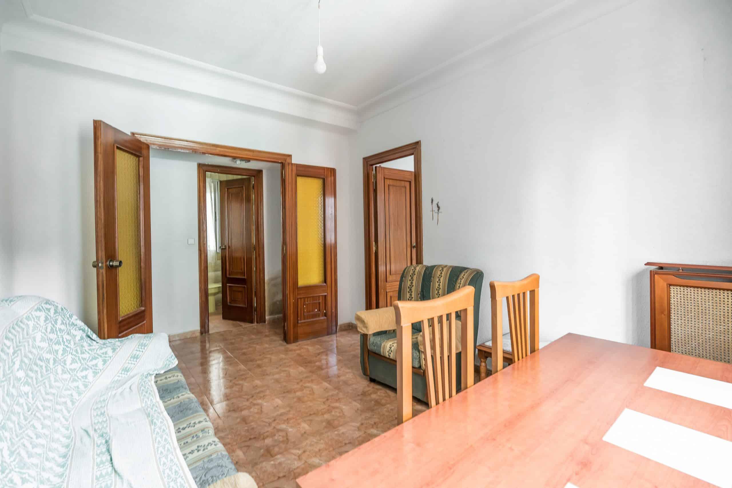 Agencia Inmobiliaria de Madrid-FUTUROCASA-calle Embajadores-Chopera-Arganzuela1 SALON (5)