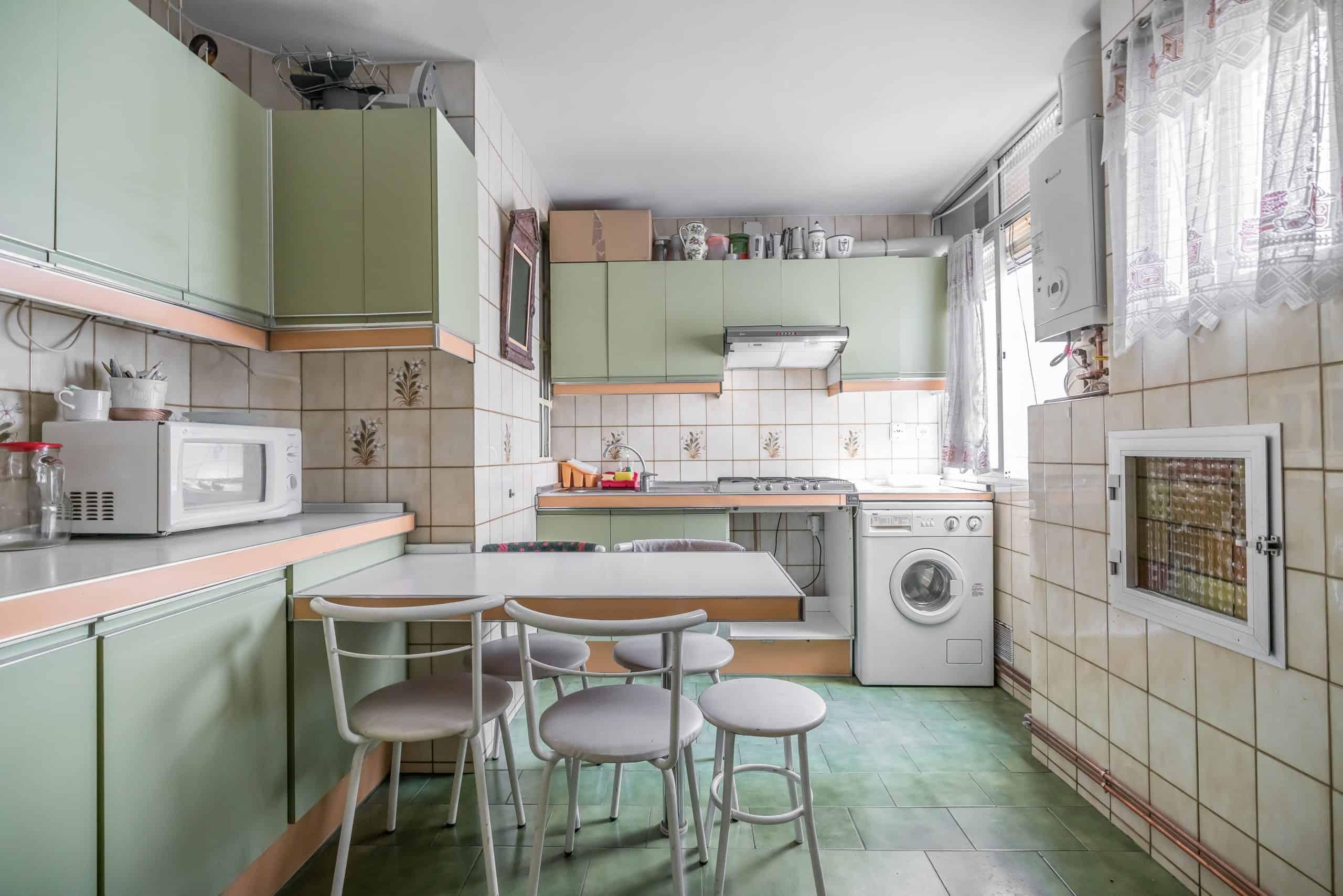 Agencia Inmobiliaria de Madrid-FUTUROCASA-calle Embajadores-Chopera-Arganzuela5 COCINA (1)