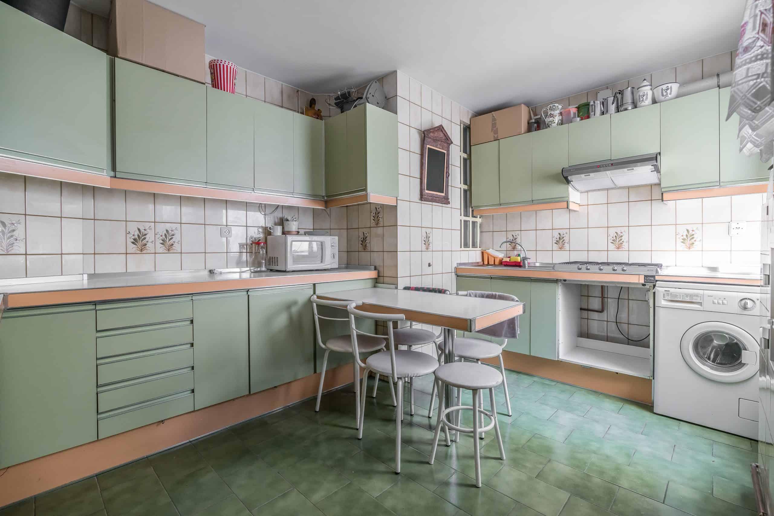 Agencia Inmobiliaria de Madrid-FUTUROCASA-calle Embajadores-Chopera-Arganzuela5 COCINA (2)