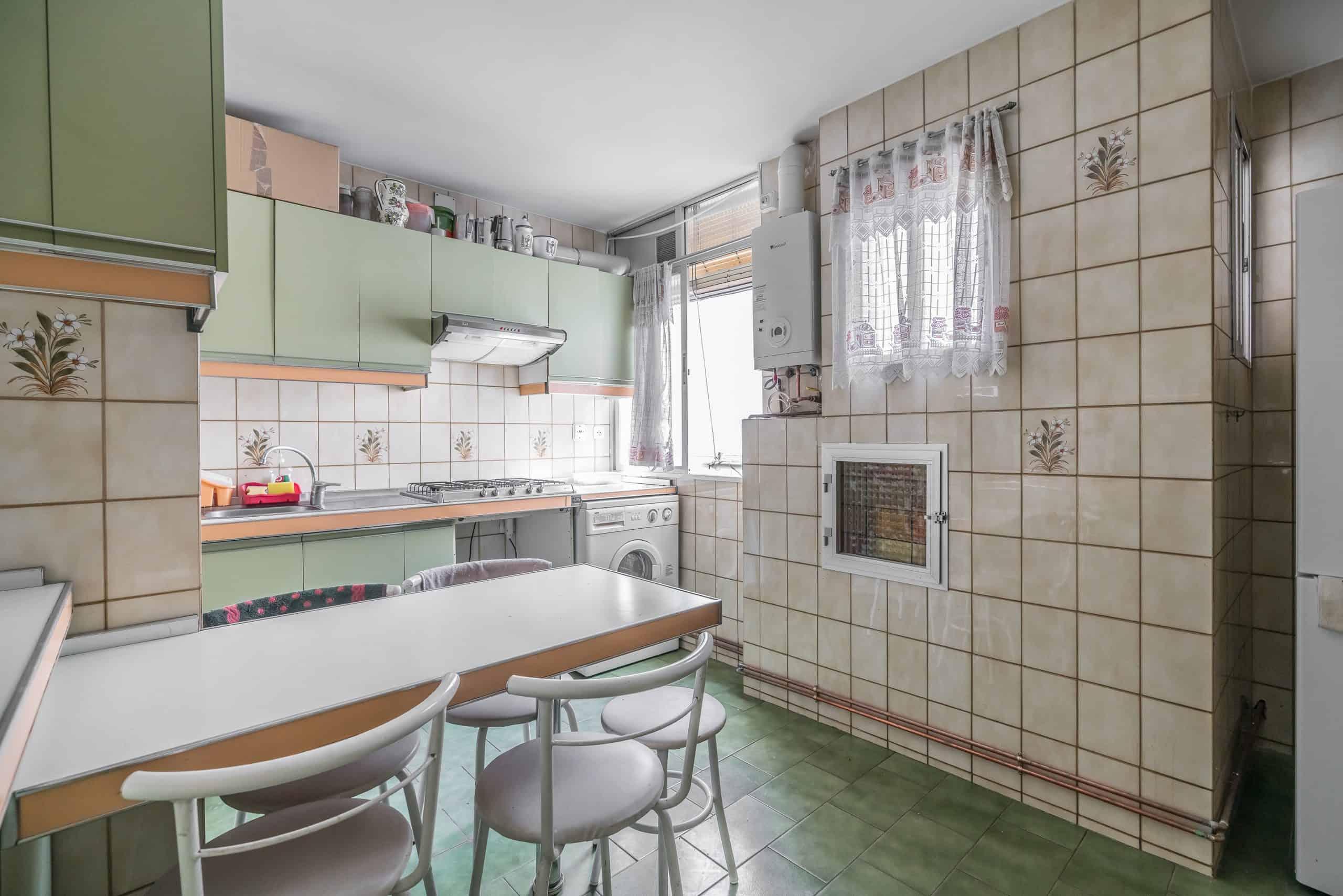 Agencia Inmobiliaria de Madrid-FUTUROCASA-calle Embajadores-Chopera-Arganzuela5 COCINA (3)