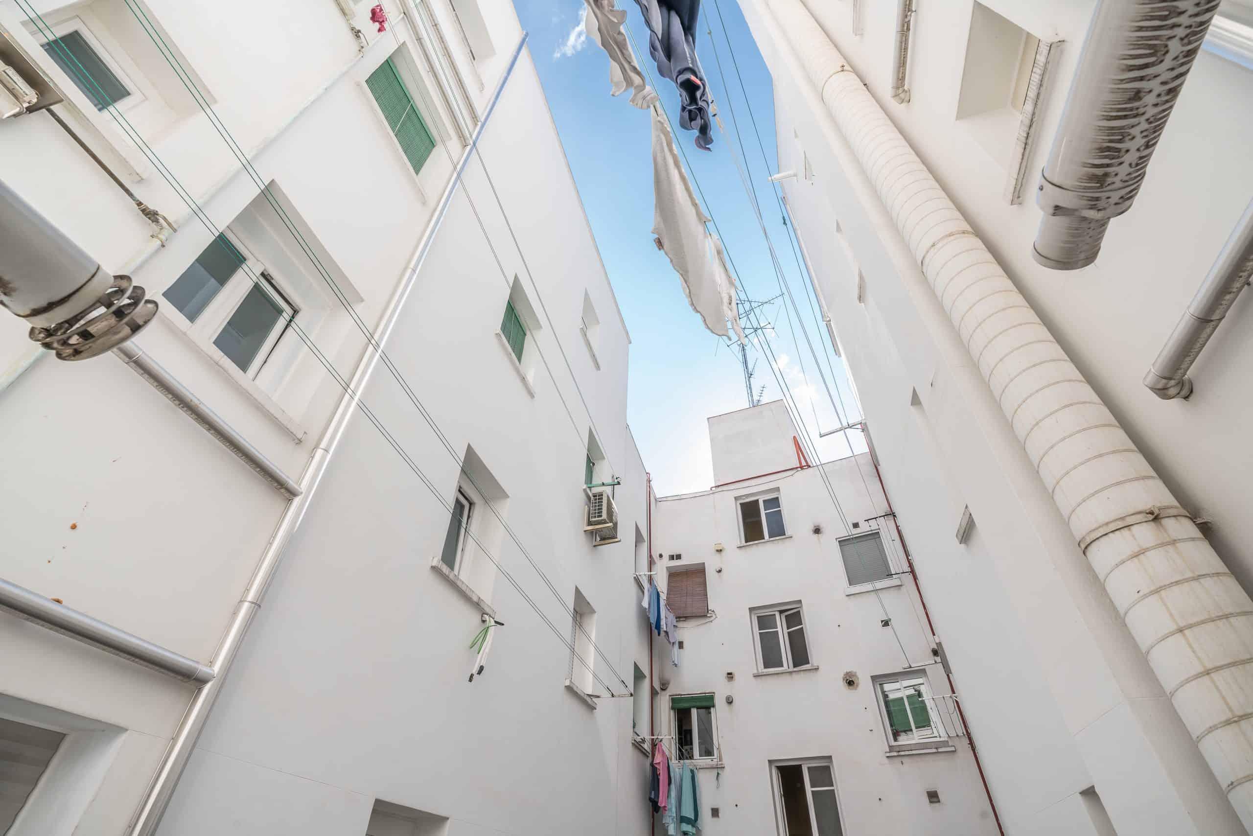 Agencia Inmobiliaria de Madrid-FUTUROCASA-calle Embajadores-Chopera-Arganzuela7 BALCON Y VISTAS (7)