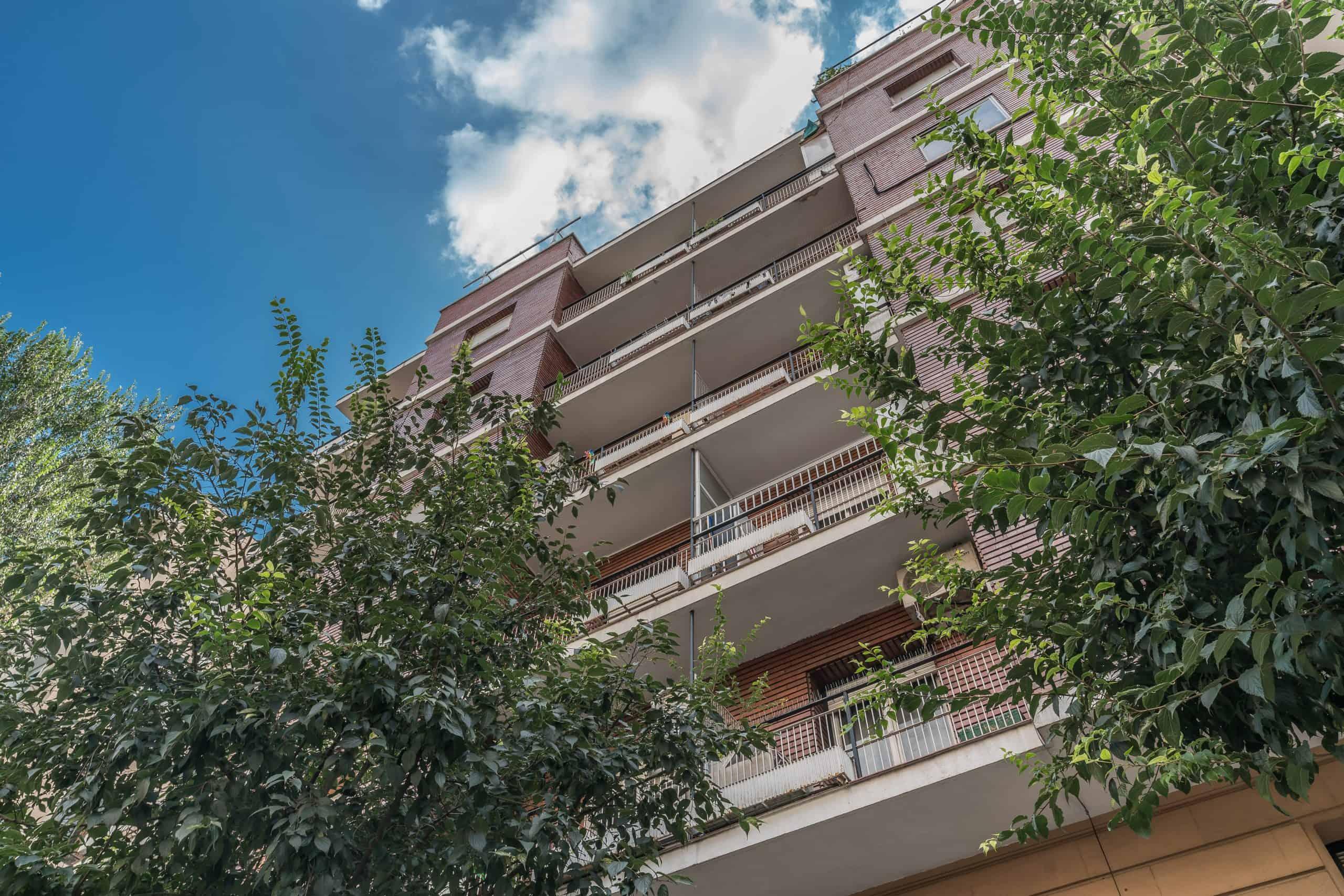 Agencia Inmobiliaria de Madrid-FUTUROCASA-calle Embajadores-Chopera-Arganzuela9 FACHADA (2)