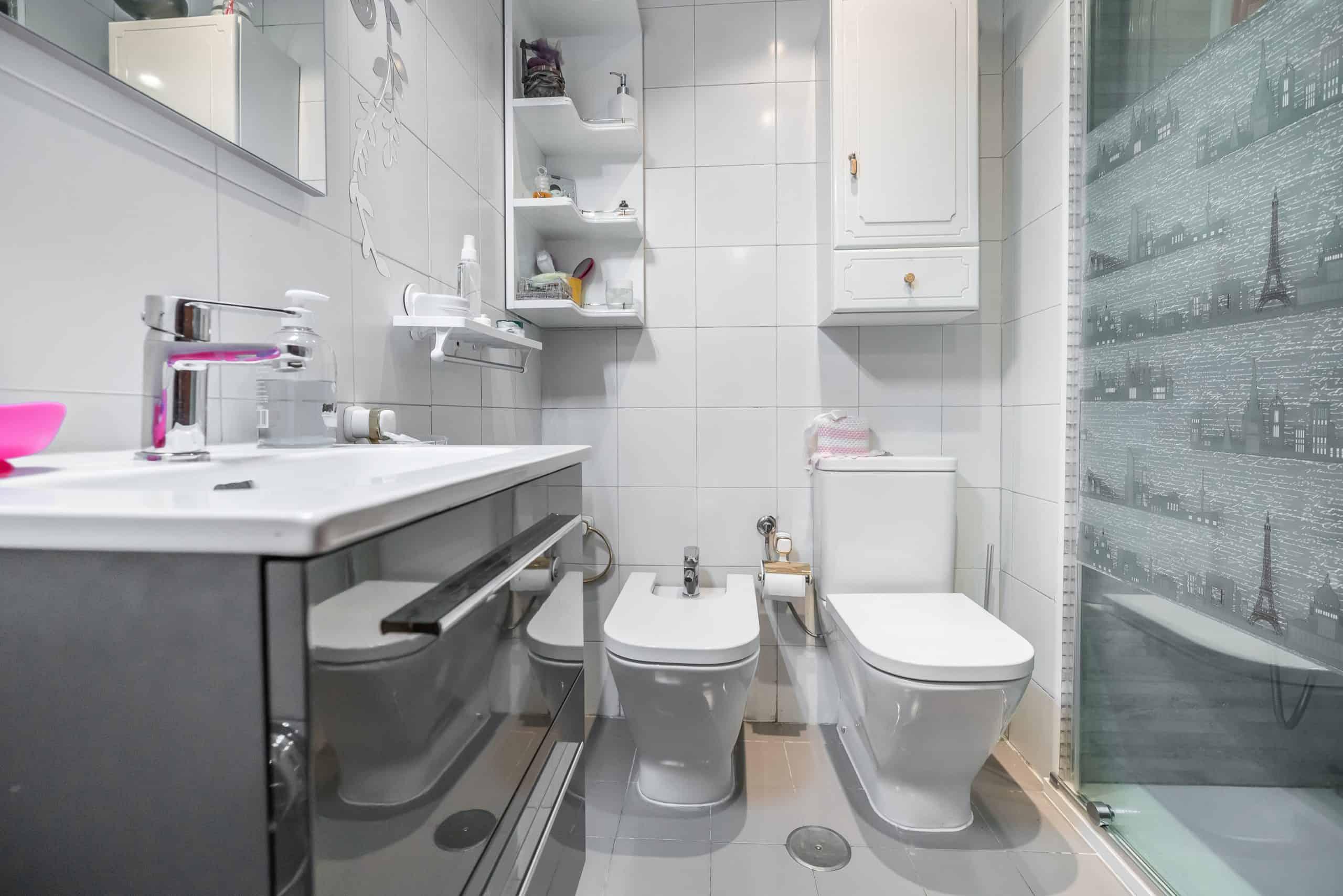 Agencia Inmobiliaria de Madrid-FUTUROCASA- BAÑO2 (2)