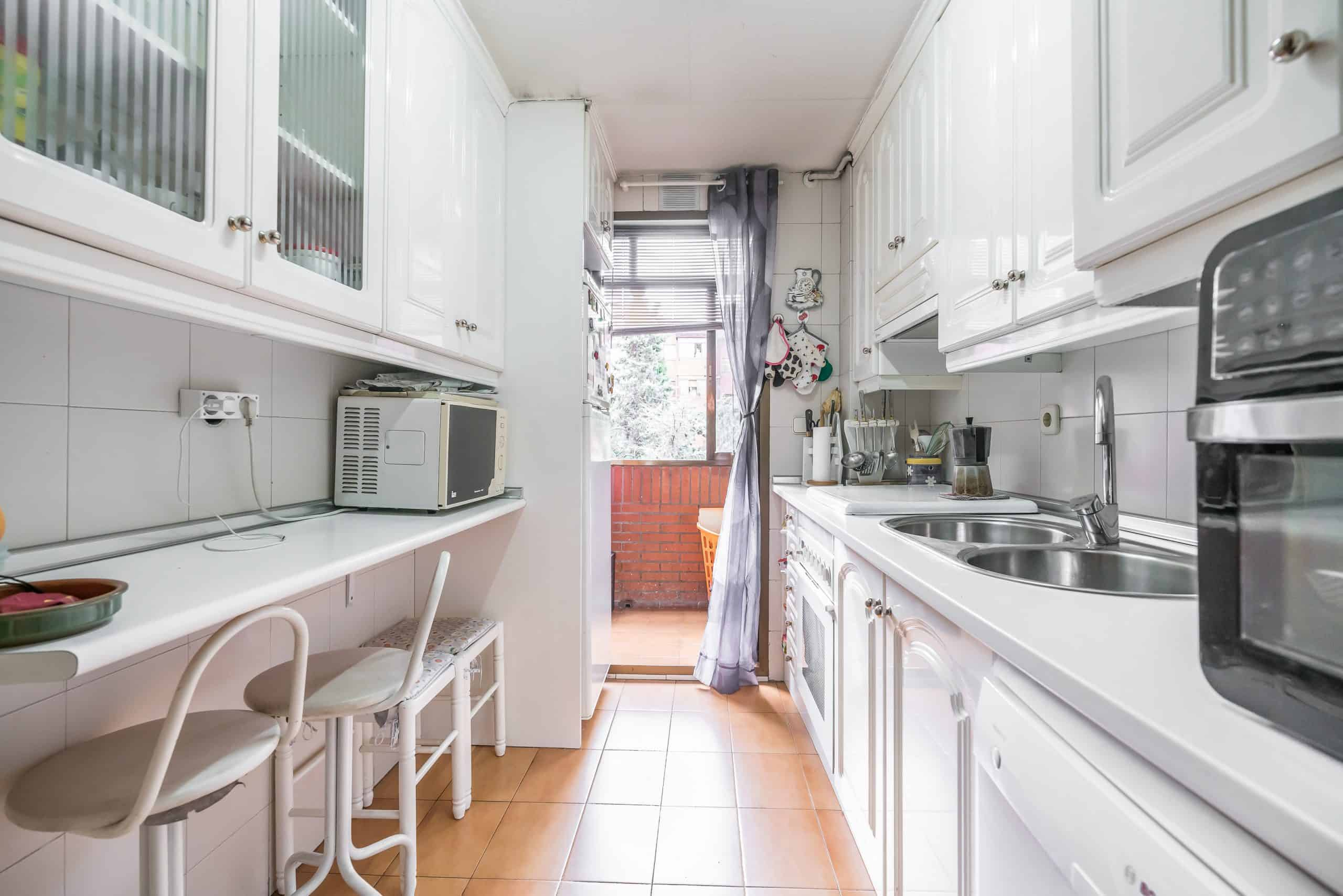 Agencia Inmobiliaria de Madrid-FUTUROCASA-COCINA (1)