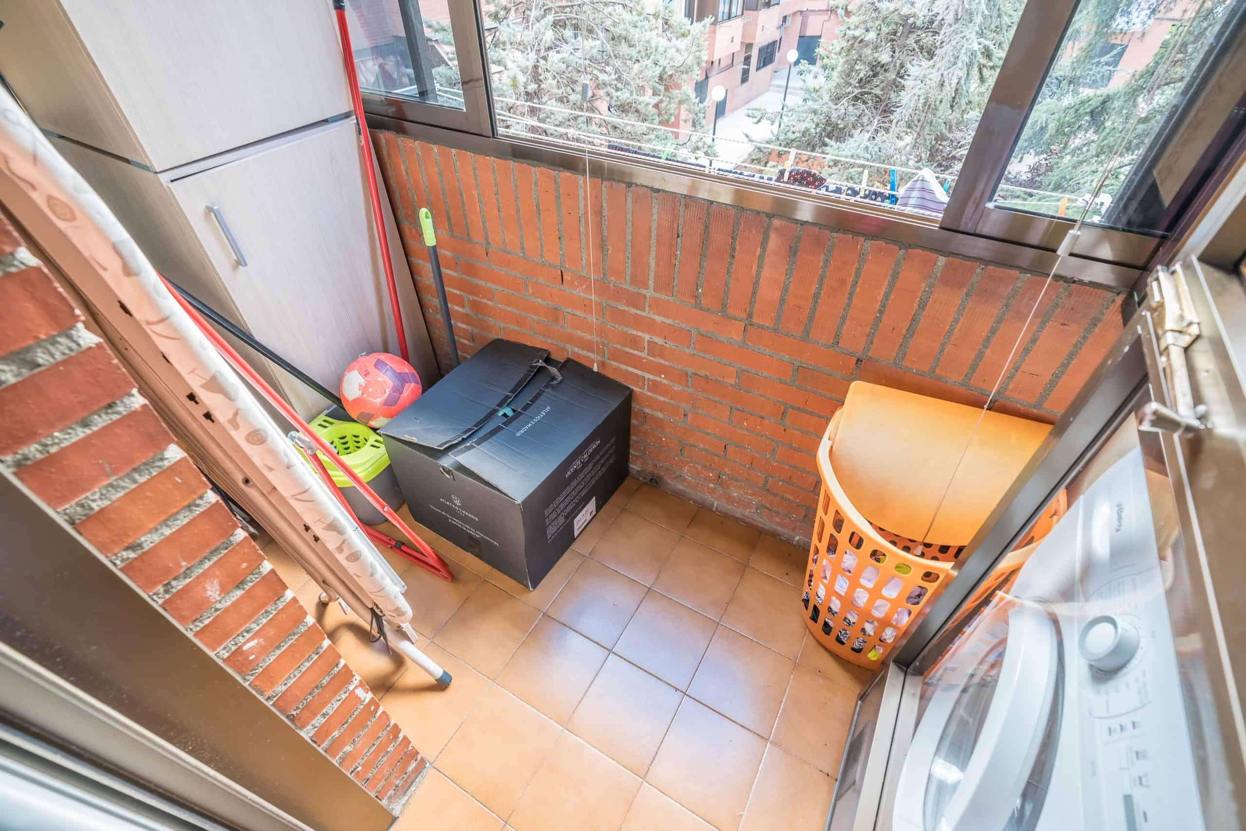 Agencia Inmobiliaria de Madrid-FUTUROCASA- COCINA (6)