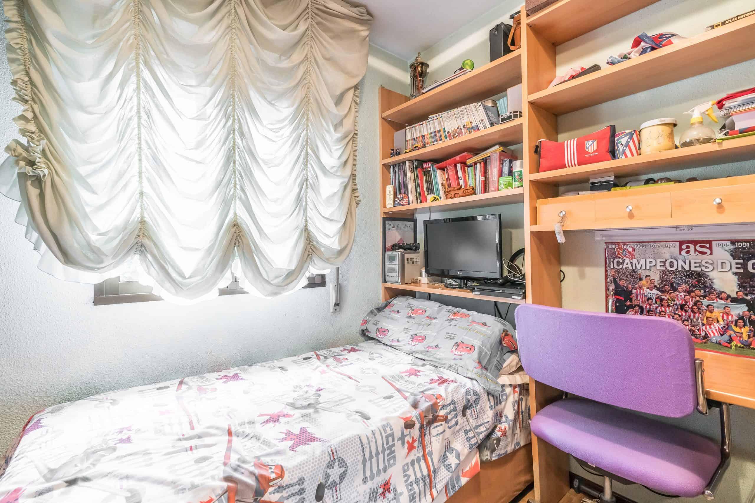 Agencia Inmobiliaria de Madrid-FUTUROCASA- DORMITORIO2 (2)