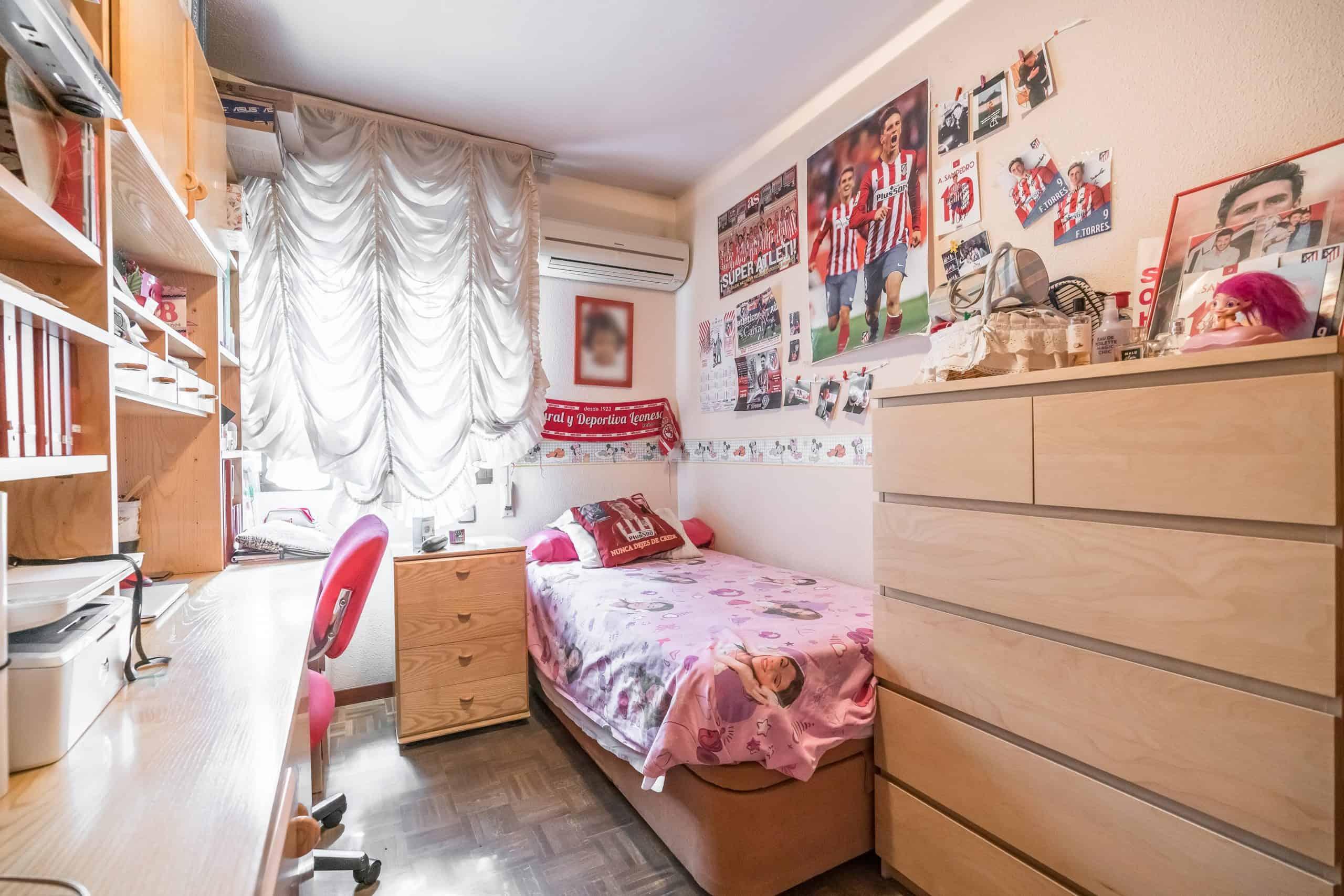 Agencia Inmobiliaria de Madrid-FUTUROCASA-DORMITORIO3 (1)