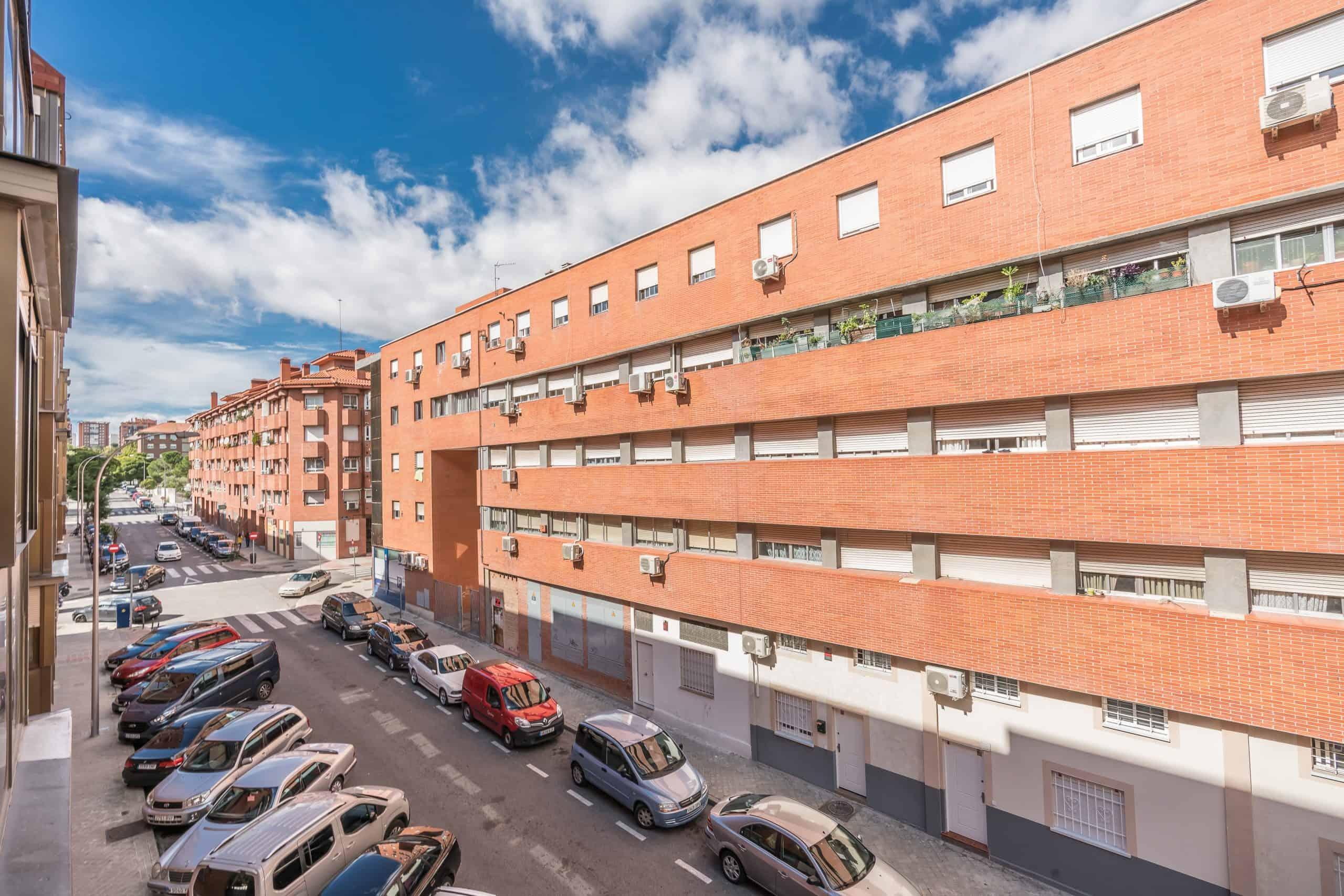 Agencia Inmobiliaria de Madrid-FUTUROCASA- VISTAS (1)
