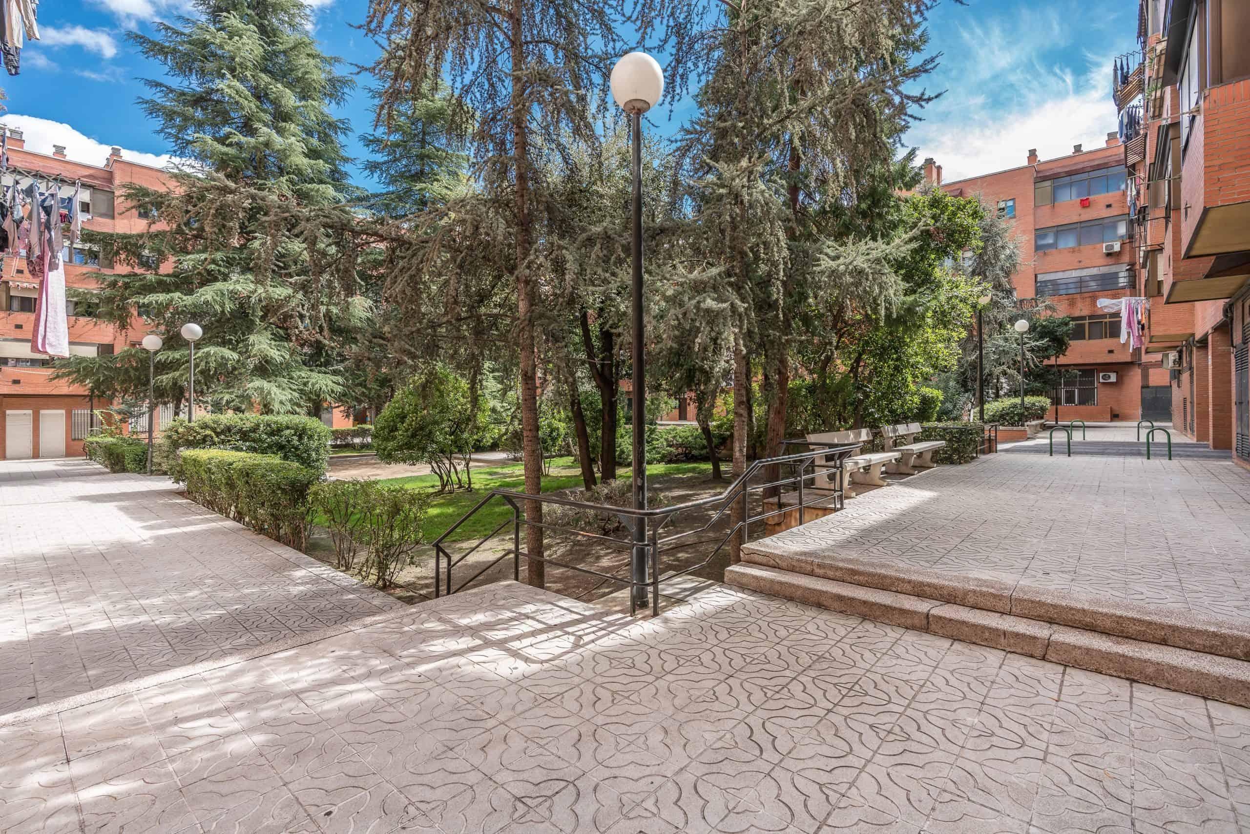 Agencia Inmobiliaria de Madrid-FUTUROCASA-ZONAS COMUNES (4)